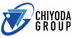 chiyodagroup